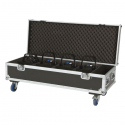 Light Flightcases