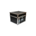 Mixer Flightcase