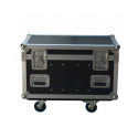 Cable Flightcases