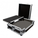 DJ Gear Flightcases