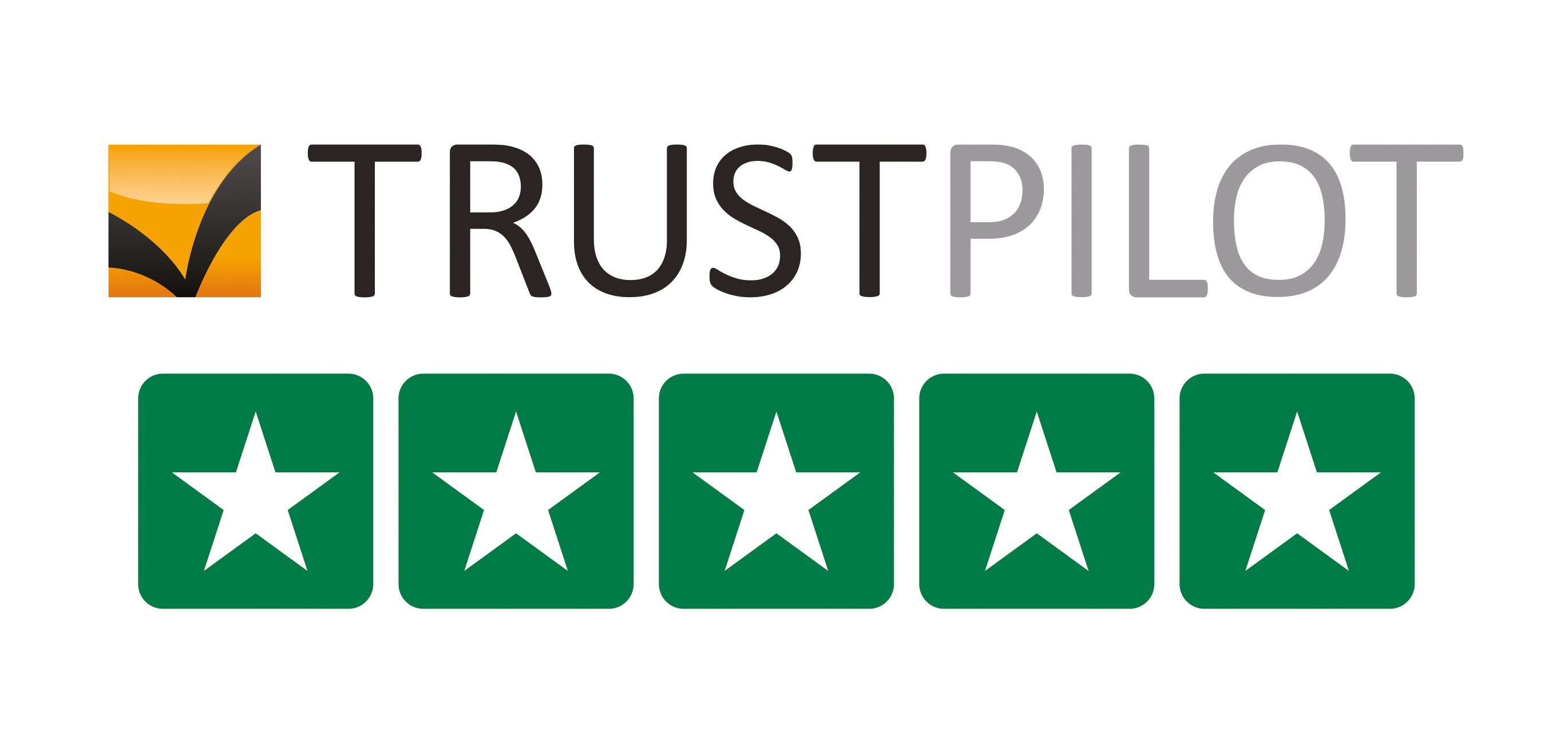 Trustpilot%20Main%20Gear%20Supply.jpg
